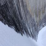 Photo: Stefan Joller / Location: Zinal, Valais