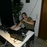 DJ Nicolas Zenkner. Scholli!!!!