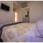 Bed and Breakfast  Le Quattro Stagioni - Cisanello - Pisa - www.beblequattrostagioni.com - Camera Primavera