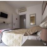 Bed and Breakfast  Le Quattro Stagioni - Cisanello - Pisa - www.beblequattrostagioni.com - Camera Autunno