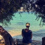 Türkei-Urlaub im Oktober