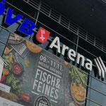 """November: die Messe """"Fisch & Feines"""" in Bremen"""