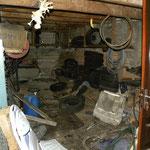 Débarras et nettoyage de garage chez professionnel - Narbonne