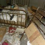 Débarras et nettoyage de maison chez particulier - Occitanie