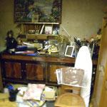 Débarras et nettoyage, désinfection de maison chez particulier - Narbonne