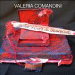 Valeria COMANDINI