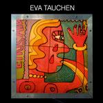 Eva TAUCHEN