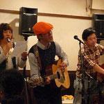 3月5日 昭和歌謡&オリジナル