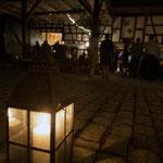 Zum Talhof Innenhof Ansicht 11