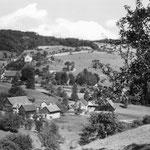 Zum Talhof Postkarte Albersbach
