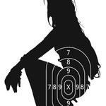 Target #3