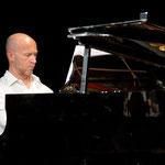 Mathias Stötzel, Dirigent, Pianist Araggeur
