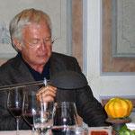 """Bockentien rezitiert """"Empfindsame Reise"""" von Kai Thiele"""