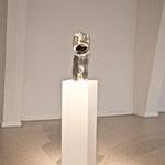 Kondirat Nr, 08/2014 L 20 cm, H 50 cm, B 20 cm
