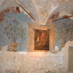 Palazzo della Prefettura - Reggio Emilia