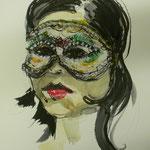 Karime by Ellen 04