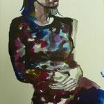 Karime by Corina 02
