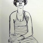 by Gosia