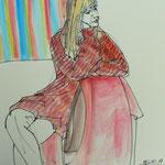 by Gosia III