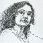 by Malgorzata