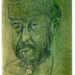 Fredi IV by Martin