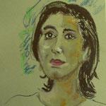 Karime by Cristina 02