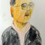 Martin by Heinz I