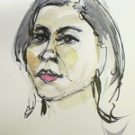 Karime by Ellen 01