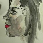 Karime by Ellen 03