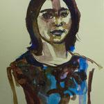 Karime by Corina 01