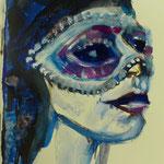 Karime by Corina 04