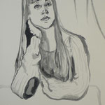 by Cristina I