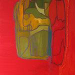 60 x 80 cm, acryl, leinwand keilrahmen/canvas wood frame