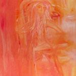 100 x 70 cm, acryl, leinwand keilrahmen/canvas wood frame