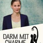 Darm mit Charme