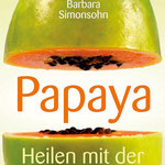 Papaya - Barbara Simonsohn