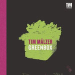 Greenbox - Tim Mälzer
