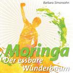 Moringa - Barbara Simonsohn