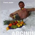 Arginin - Frank Jester