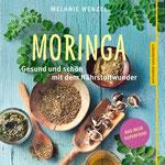 Moringa - Melanie Wenzel