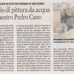 La Gazzetta del Mezzogiorno, 9 settembre 2013