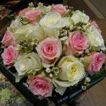 """"""" Romantica """" Du 07/03/2014 au 13/03/2014"""
