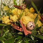 """"""" Eclosion Pascale """" Du 29/03/2013 au 04/04/2013"""