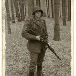 Unser Munitions-Uof Ernst Iten (von Unterägeri ZG)