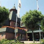 Bild: Best Western Premier Alsterkrug Hotel