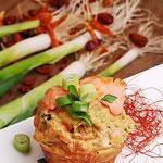 http://www.muffin-manufaktur.com/