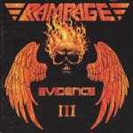 Evidence III (Release 2010)