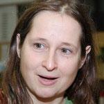 Margarete Wenzel - Foto: www.storytelling-wien.at/ Ing. Dieter Werderitsch