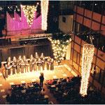 2006 Kerstconcert Rotterdam