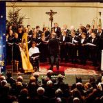 2005 Kerstconcert